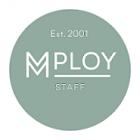 www.mploystaff.com